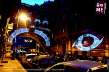 Digitale a Roma